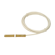 DEM-54-G2 | Contatto magnetico per montaggio incorporato