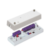 DEM-684 | Unité de transmission et analyseur pour les détecteurs de bris de verre DEM-1027 et DEM-1028