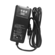 DSC-133 | Fuente de alimentación de 65W para centrales Power Series NEO PRO