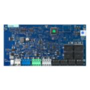 DSC-140 | Módulo amplificador de Bus con 4 salidas de relé con fuente alimentación 2 A para PowerSeries Pro