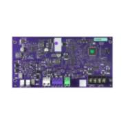 DSC-142 | Fonte di alimentazione da 3A per centrali PowerSeries Pro