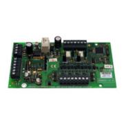 ESSER-10 | Eurotransponder ESSER de 4 zonas + 2 salidas para conexión de líneas convencionales de detectores de otros fabricantes al lazo de detección de incendios esserbus