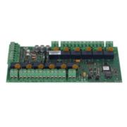 ESSER-26 | Transponder ESSER para conexión al lazo de detección de incendios esserbusPLus