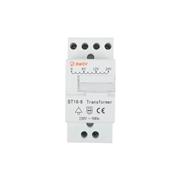 EZVIZ-17 | Low voltage adapter