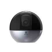 EZVIZ-22 | EZVIZ 4MP Indoor WiFi IP Camera