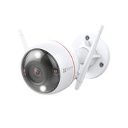 EZVIZ-23 | EZVIZ 4MP outdoor WiFi IP camera