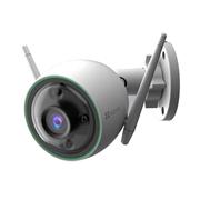 EZVIZ-24 | Cámara WiFi IP EZVIZ de 2MP para exterior