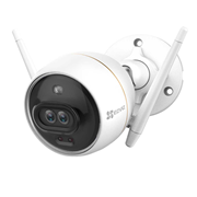 EZVIZ-26 | Cámara WiFi IP EZVIZ de 2MP para exterior
