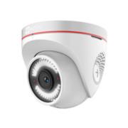 EZVIZ-6 | Dome fisso HIKVISION Ezviz IP WiFi con illuminazione IR di 30 m per esterni