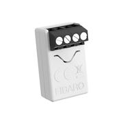 FIBARO-012 | FIBARO Smart Implant sensor