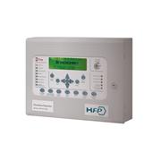 FOC-851 | Repetidor de control LCD local