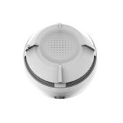 FOC-854 | Detector óptico de humos vía radio híbrido