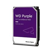 HDD-10TB | Western Digital® Purple HDD