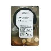 HDD-6TB | Disco duro de Western Digital® Purple