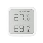 HIK-298 | Detector de temperatura y humedad vía radio de la serie AX PRO