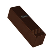 HONEYWELL-139 | Impact Sensor VIPER GLX Brown