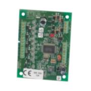 HONEYWELL-167   Módulo expansor multiplexado Honeywell RIO para sistemas Galaxy