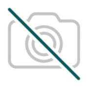 HONEYWELL-234 | Fuente de alimentación de tipo A según EN 50131-6 cuando se utiliza con el panel de control de MPI (MPIPxxxx) o con la fuente de alimentación remota de MPI HONEYWELL-235 (MPIPSU35)