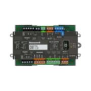 HONEYWELL-237 | Módulo de control de puerta 1 de MAXPRO Intrusion (1 puerta, hasta 2 lectores)