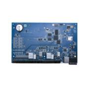 HONEYWELL-263 | Módulo HONEYWELL de control inteligente gama PRO4200