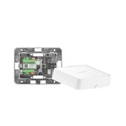 HONEYWELL-264 | Controladora IP de Control de Accesos Honeywell para 1 puerta con caja