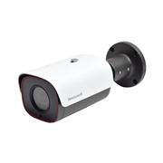 HONEYWELL-267 | Soporte abrazadera para minidomos H4 y cámaras bullet Serie EQUIP