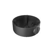 HONEYWELL-269 | Cámara bullet IP HONEYWELL Serie equIP® de 4MP con Smart IR 60m antivandálica para exterior