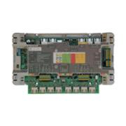 HONEYWELL-261 | Panel HONEYWELL de control de accesos MPA2 para 4 puertas
