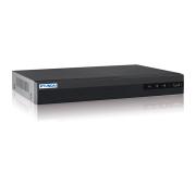 HYU-282 | NVR IP da 16 canali