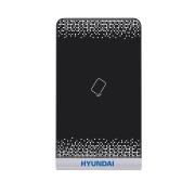 HYU-646 | EM and Mifare® USB card registrator