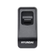 HYU-647 | USB fingerprint register
