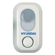 HYU-69 | Voce sirena interna per Smart4Home sistema