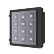 HYU-713 | HYUNDAI NEXTGEN keyboard module with 12 buttons for video intercom system