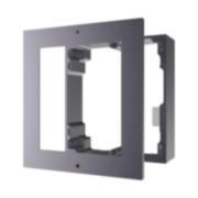 HYU-717 | HYUNDAI NEXTGEN framework for surface installation 1 video intercom system module.