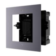 HYU-720 | HYUNDAI NEXTGEN frame to install 1 built-in video door entry system module.