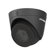 HYU-753N | HYUNDAI Next Gen IP fixed dome with Smart IR of 30m for outdoor