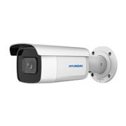 HYU-893 | Camera bullet IP HYUNDAI Next Gen con Smart IR di 60 m per esterni
