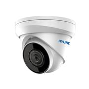 HYU-922 | Dome fisso IP HYUNDAI Next Gen con Smart IR di 30 m per esterni