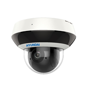 HYU-926 | undefined