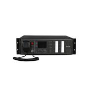 INTEVIO-1 | Unidad de control y micrófono de mano