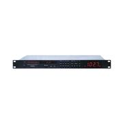 INTEVIO-47 | Reproductor de audio digital múltiple