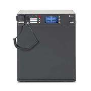 INTEVIO-50 | Sistema compacto INTEVIO de PA/VA certificado EN54-16 y EN54-4 para montaje en pared
