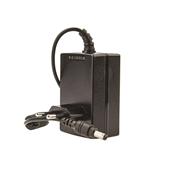 INTEVIO-52 | Alimentación auxiliar de 48V CC para las estaciones de llamada ETH INTEVIO.
