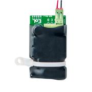 INTEVIO-55 | Dispositivo EOL para supervisión de líneas de 100V
