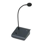 INTEVIO-59 | Micrófono analógico de 1 botón