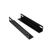 "INTEVIO-63 | Kit para montaje en rack 19"""