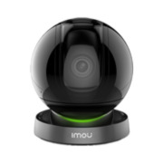 IPC-A26HP-V2-IMOU | Compact 2MP IMOU WiFi IP camera with 10m infrared illumination for indoor use
