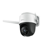 IPC-S22FP-0360B-IMOU | undefined
