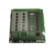 MORLEY-101 | V400946 Motherboard card and central CPU VSN12-2PLUS