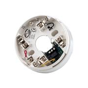 MORLEY-119 | Base para detector System Sensor ECO1000 4 hilos